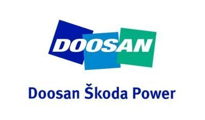 Doosan_Skoda_Power_400x400
